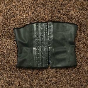 Waist trainer corset original